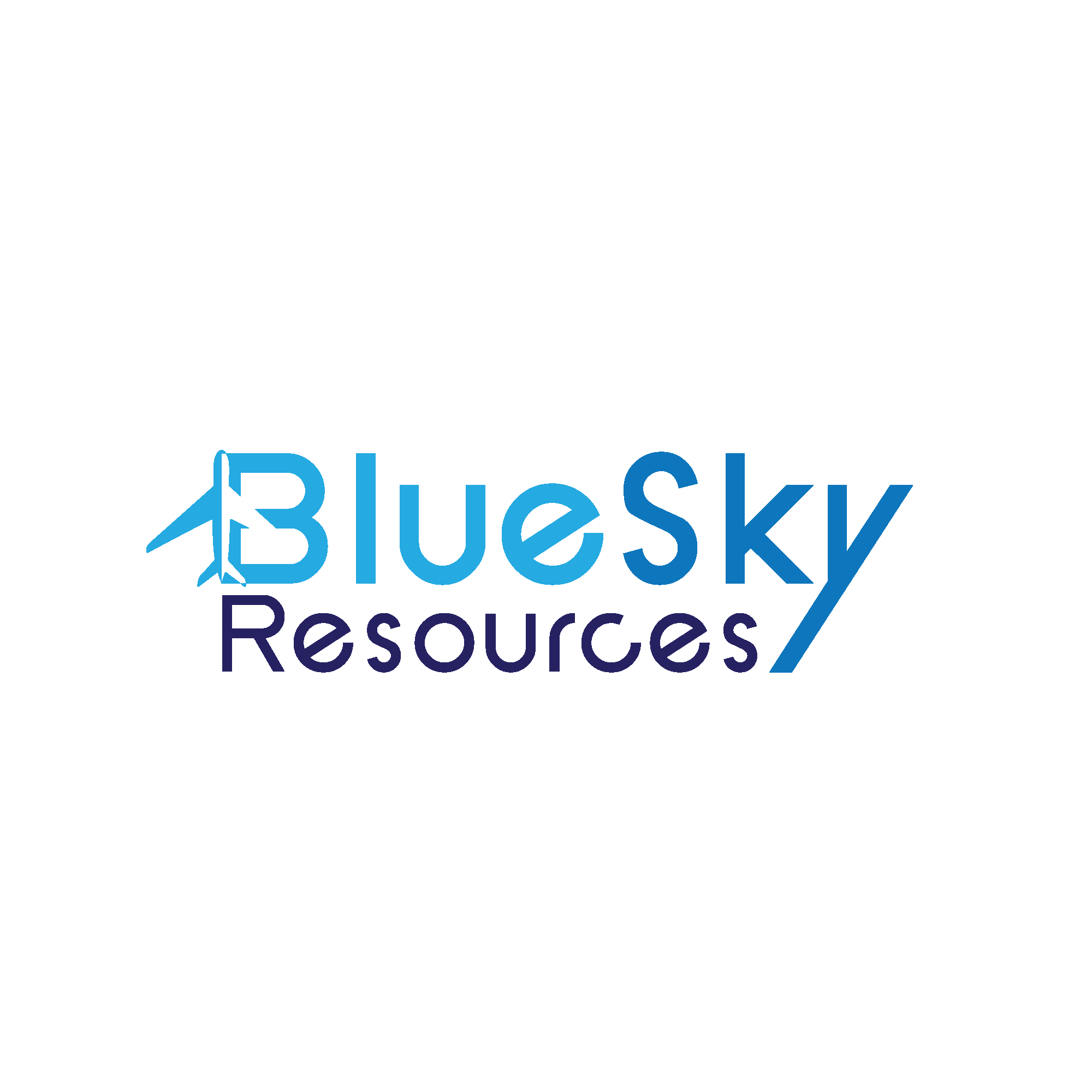 BlueSky Resources